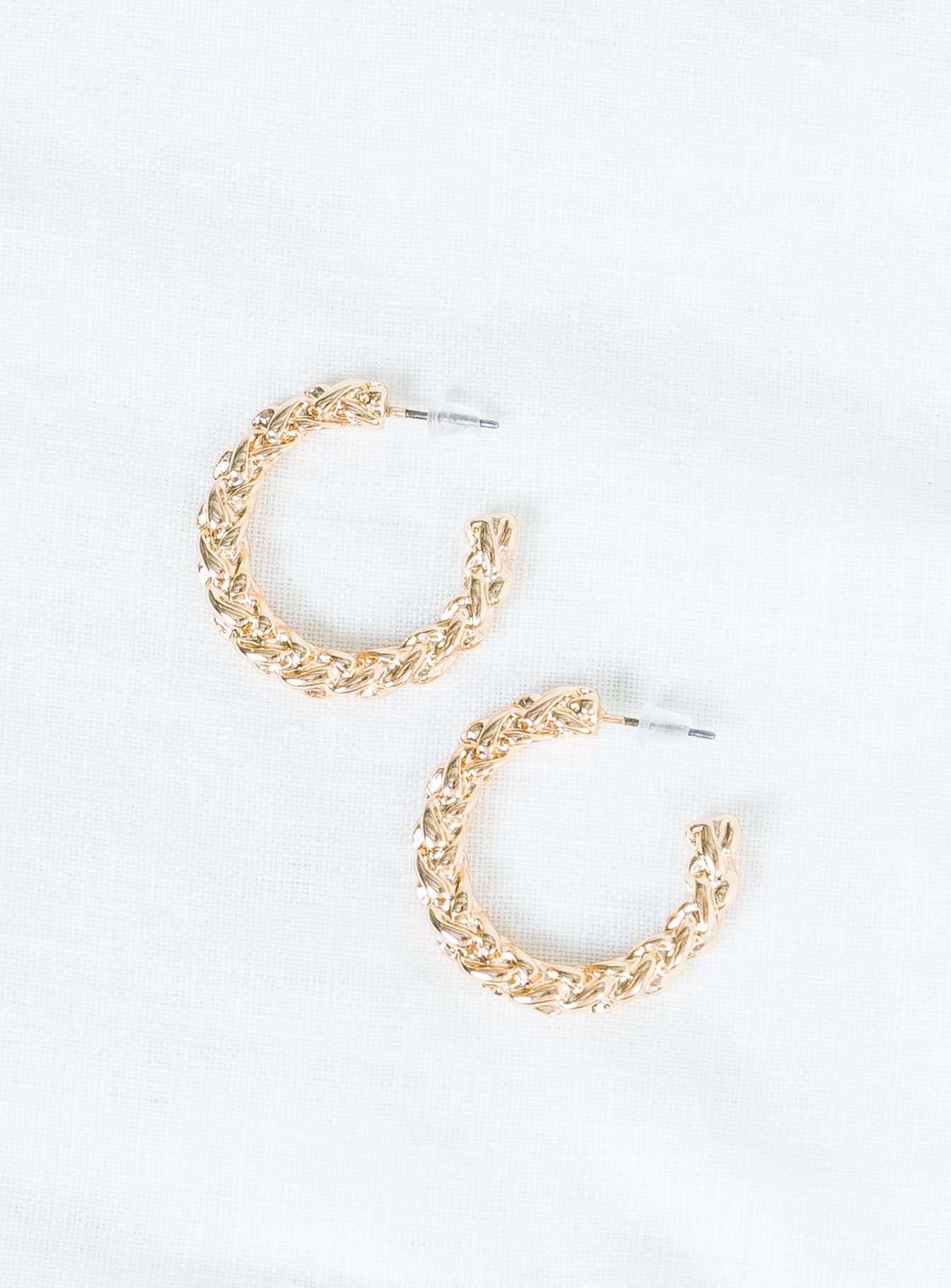 The Stephanie Hoops
