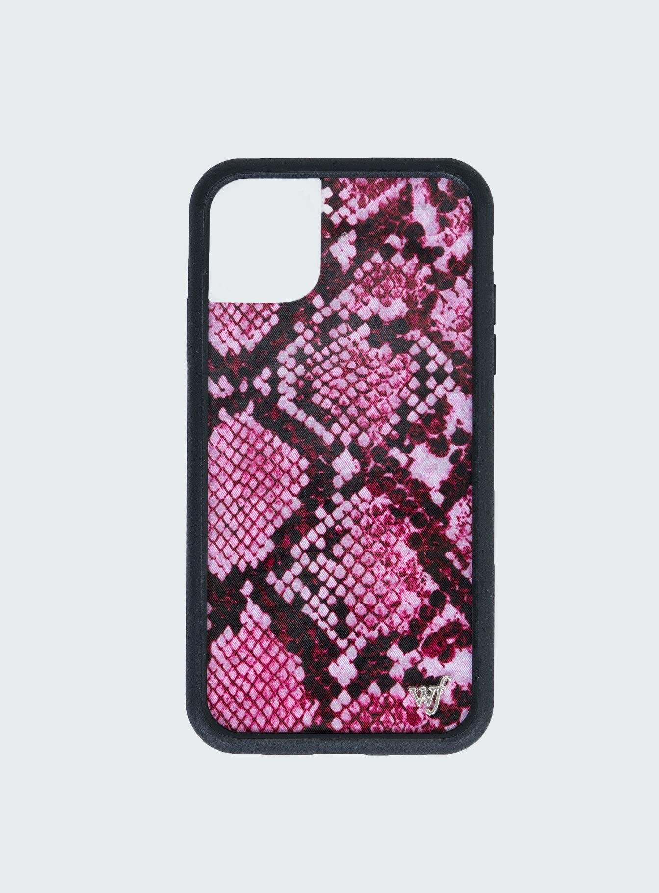 Wildflower Serena iPhone 11 Case