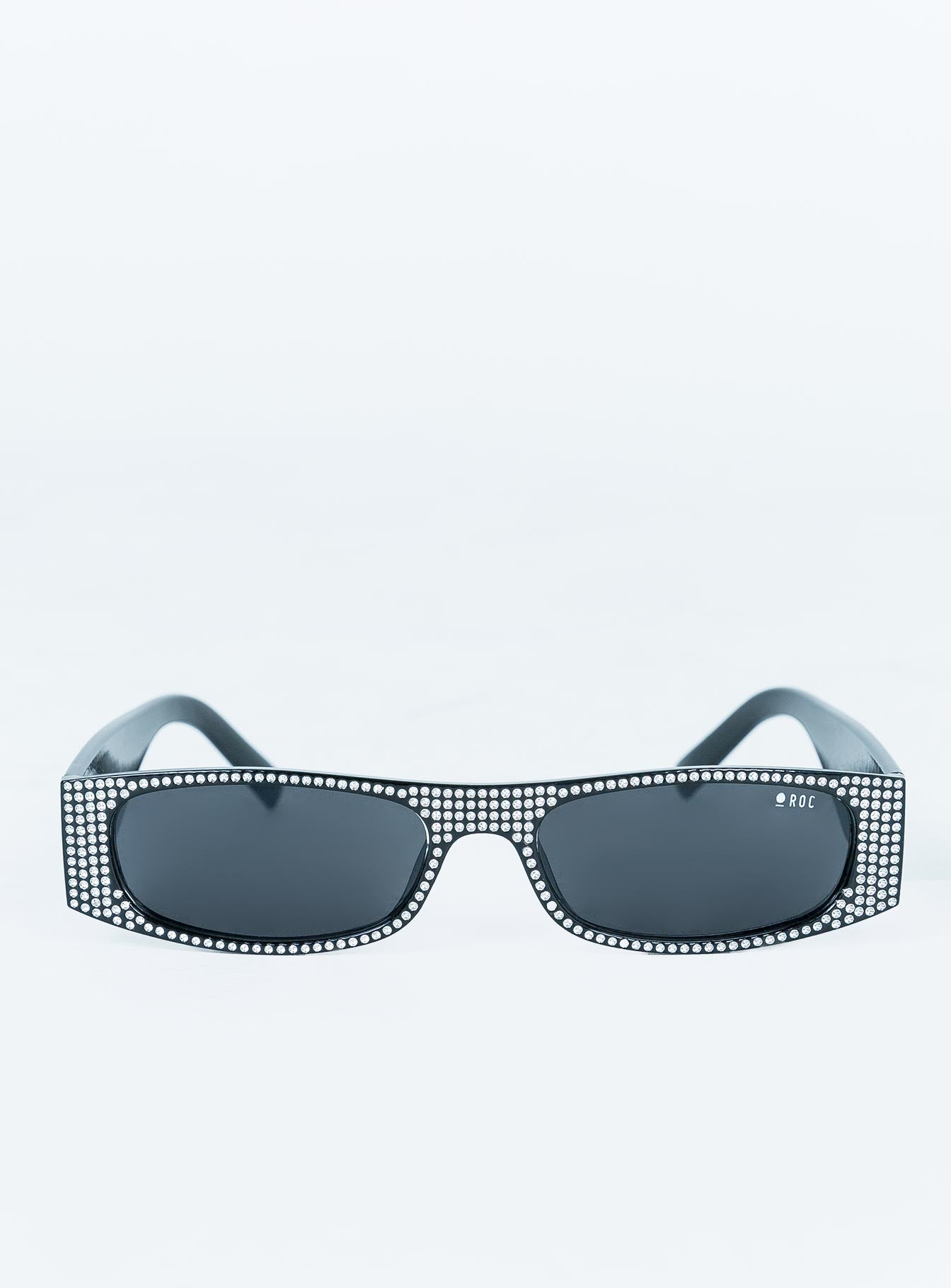 Funlist Sunglasses