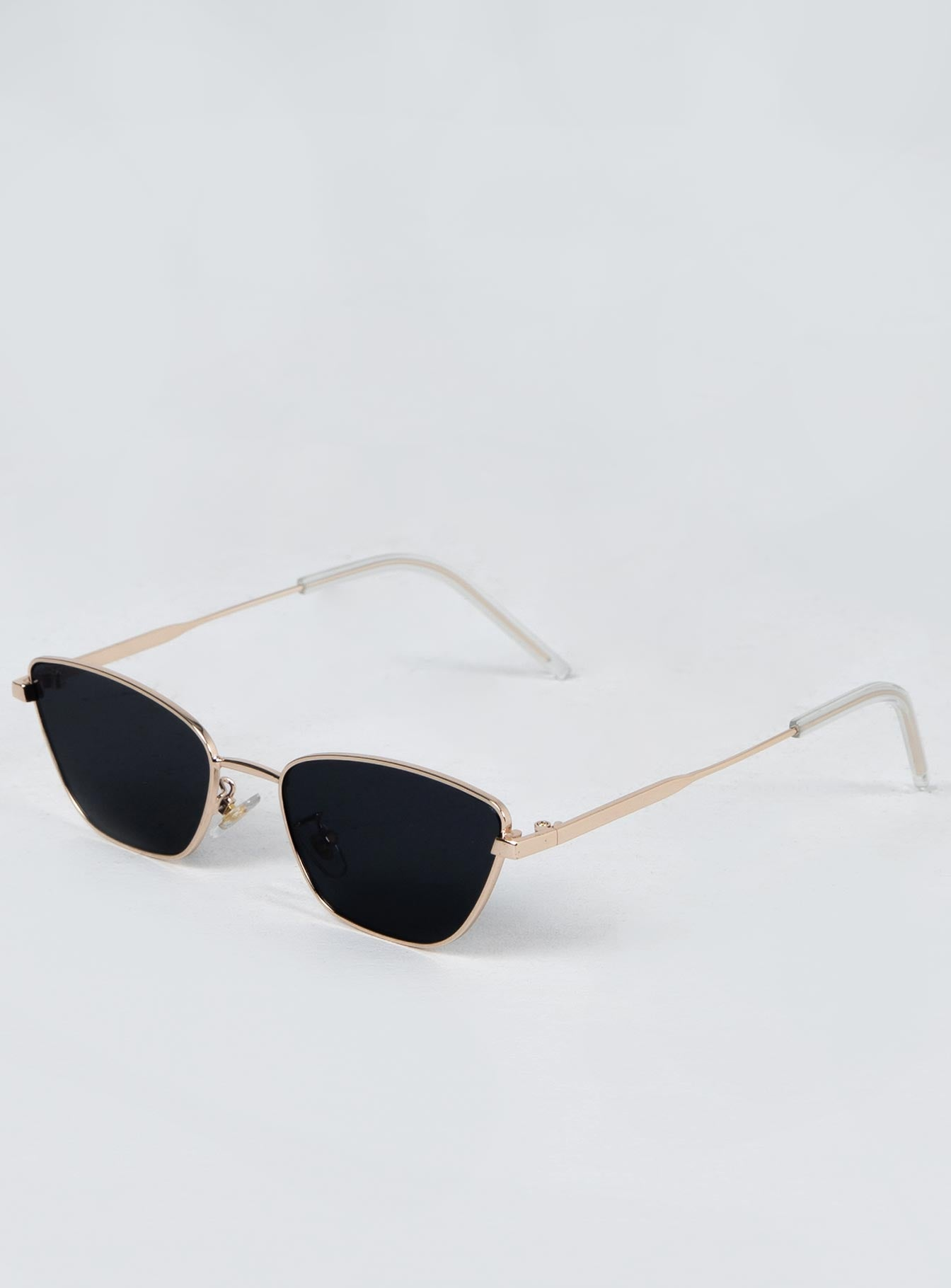 Dean Sunglasses