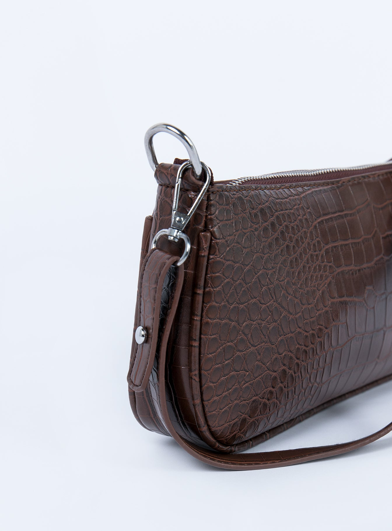 Milani Bag Brown
