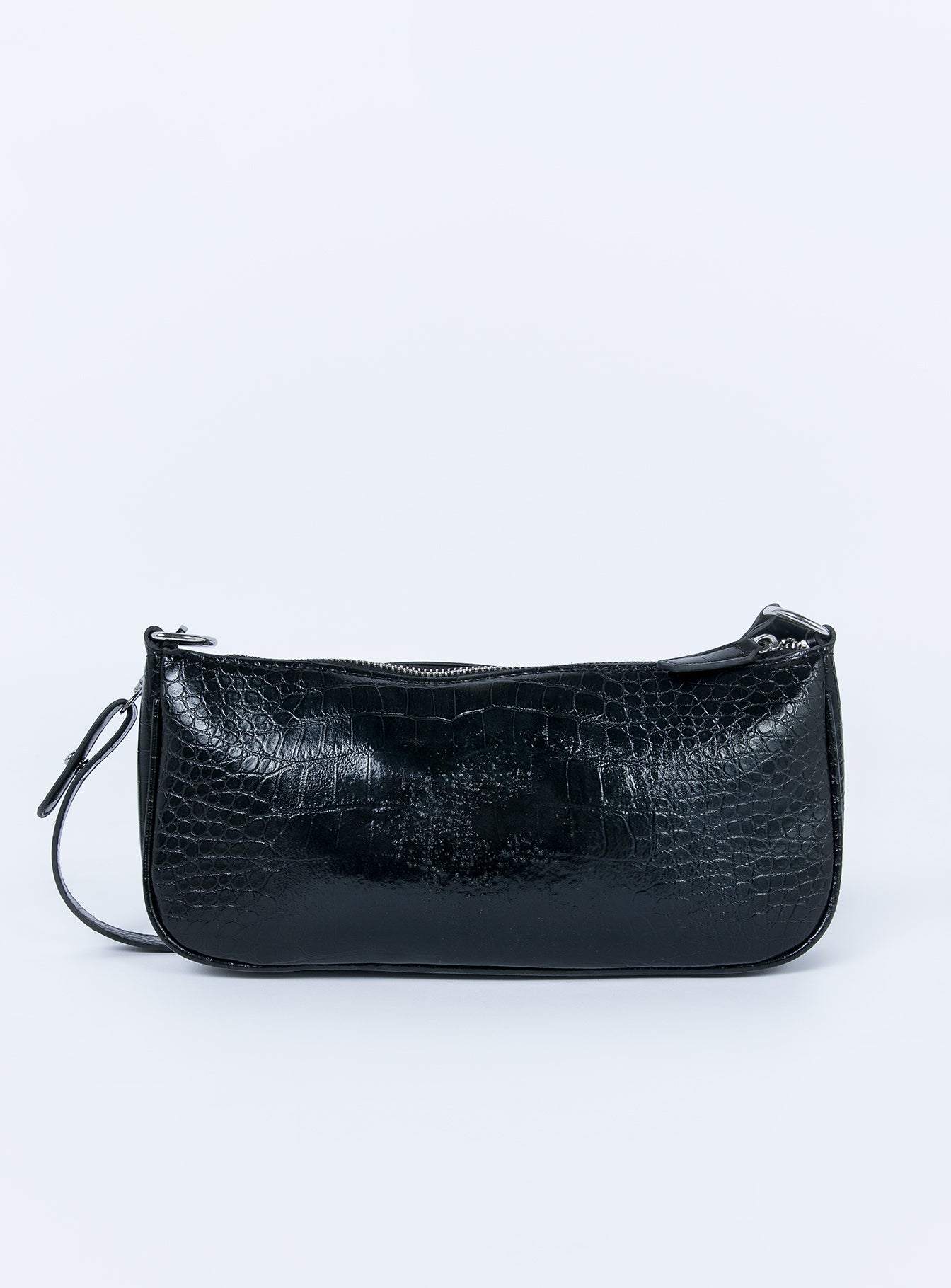 Milani Bag Black