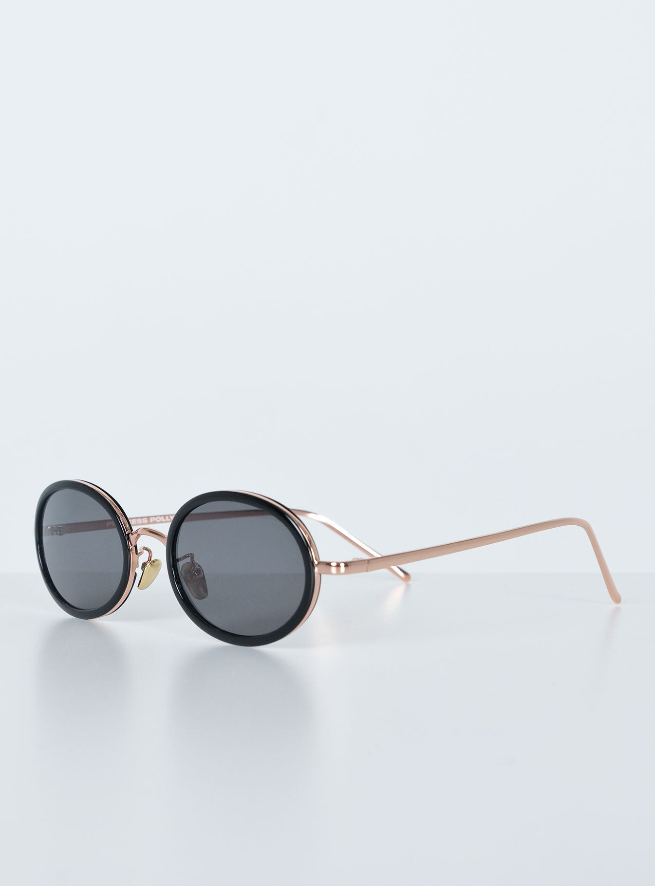 Metz Sunglasses