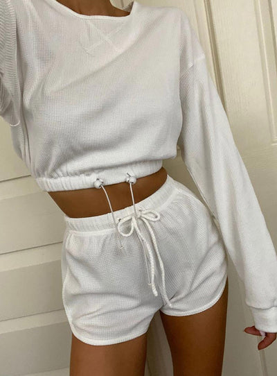 Dream Daze Short