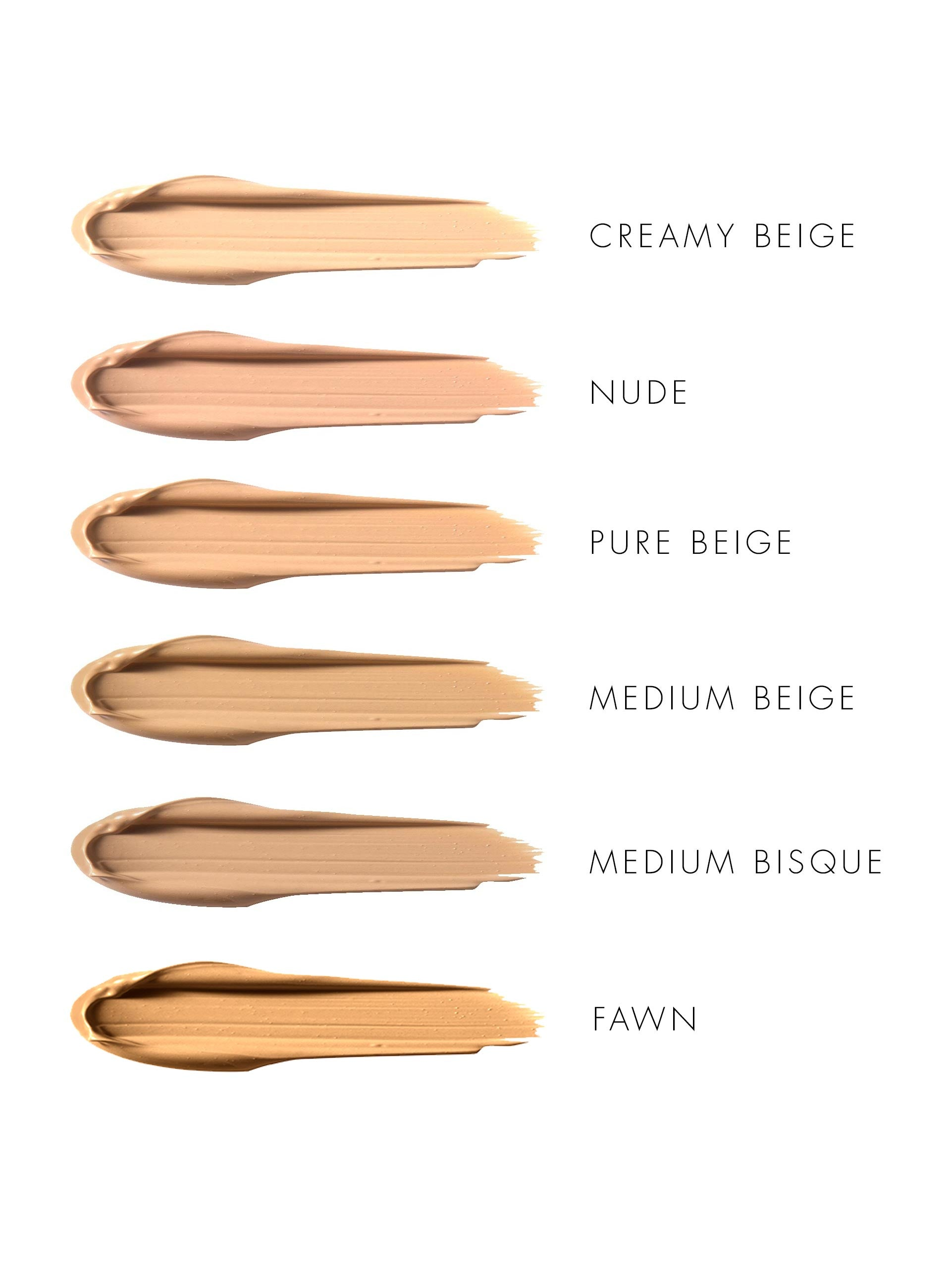 L.A. Girl HD PRO Concealer - Medium Shades Medium Beige