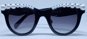 Divine Bling Sunglasses for Women