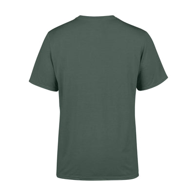 Clothing So Irish Right Meow Shirt - Standard T-shirt - DSAPP