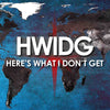 HWIDG Podcast