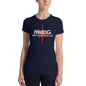 Women's Logo Shirt