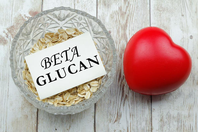 Why Are Beta-Glucans Important?