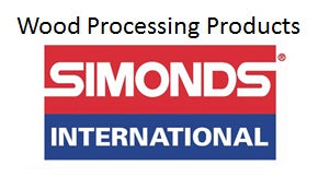 "1.25"" x 042 Simonds PreSharp Bandsaw Blade (Full box)"