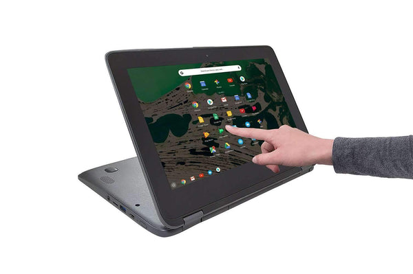 CTL Chromebook NL7T-360 for Education Chromebook CTL