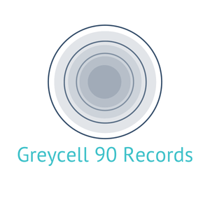 Greycell 90 Records