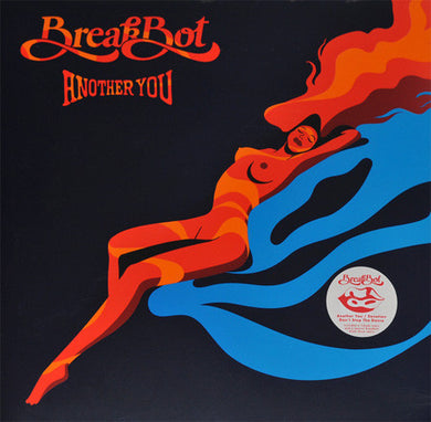 Breakbot - Another You
