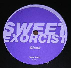 Sweet Exorcist - Clonk