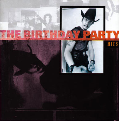 Birthday Party - Hits