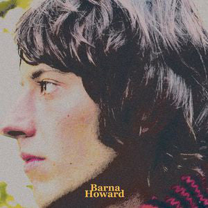 Barna Howard - Barna Howard