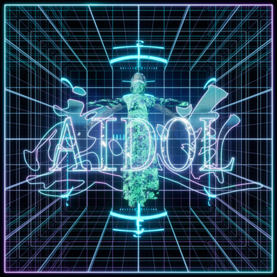Aidol - Original Soundtrack