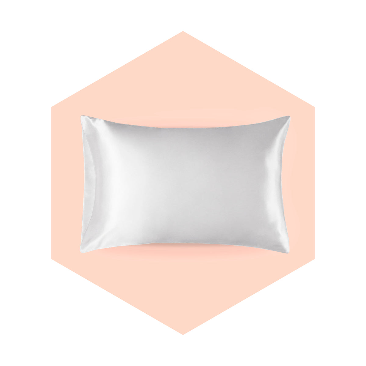 Sweet Dreams Pillow Slip