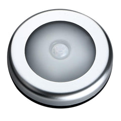 LED Motion Sensor Wall Night Light