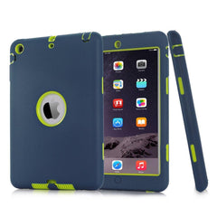 iPad Mini 1/2/3 Shockproof Case