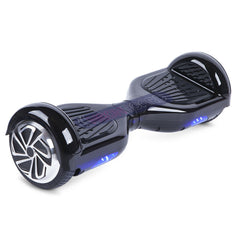 Segway Hoverboard Electric Self Balancing Scooter with Samsung Battery