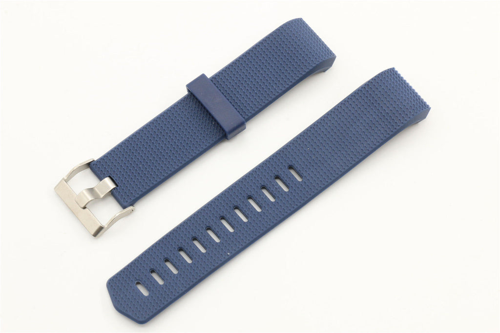 Replacement Wristband Strap for Fitness Smart Watch / Fitbit Charge 2