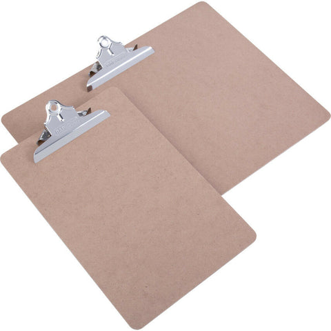 Image of A3 Masonite Clipboard