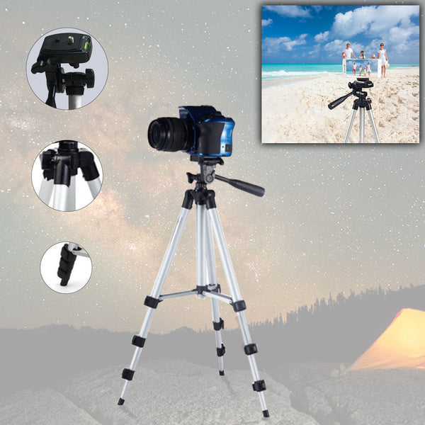 tripod camera mount lifestyle
