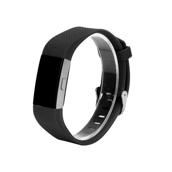 Fitbit Charge 2 Replacement Strap