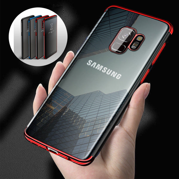 samsung ultra-thin case cover