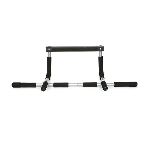 Image of Chin up / Pull Up Door Frame Bar for Indoors Strength Fitness/ Gym Exercise