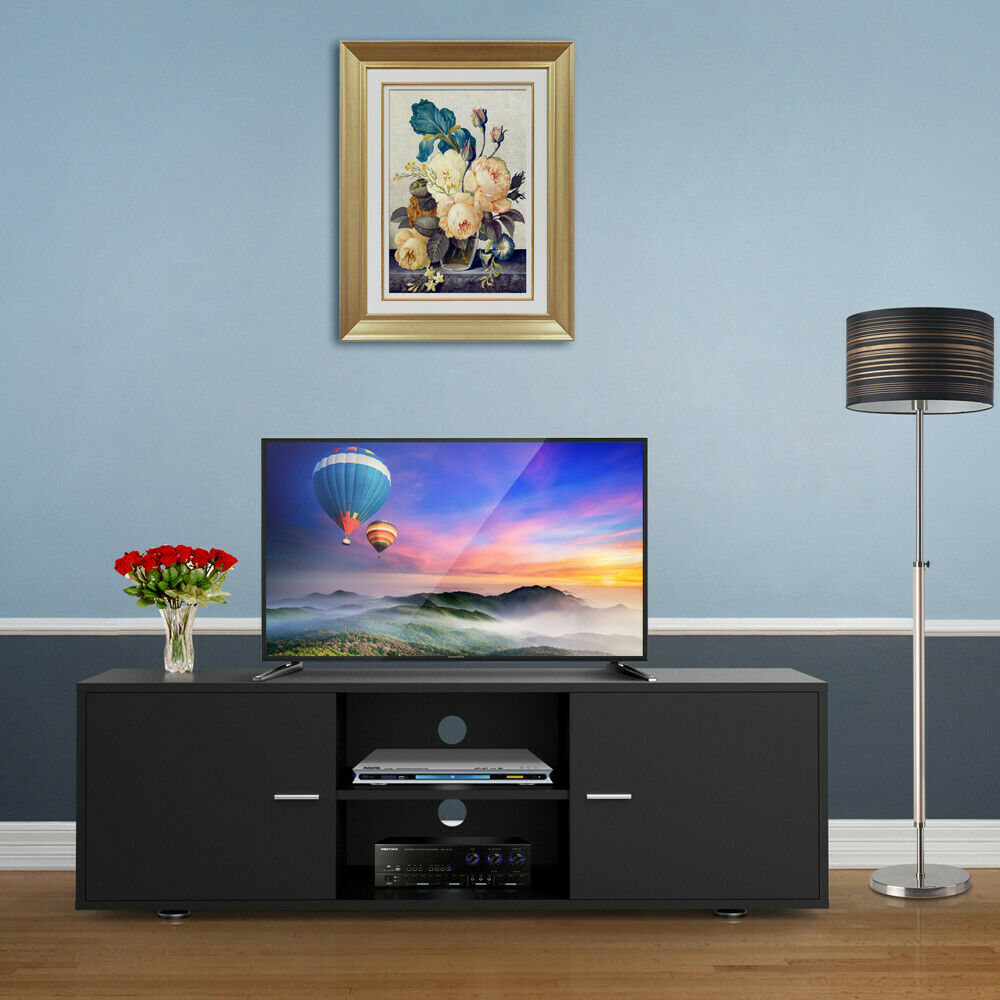 best tv stand cabinet for living room