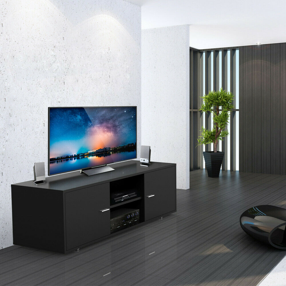 tv stand for living froom