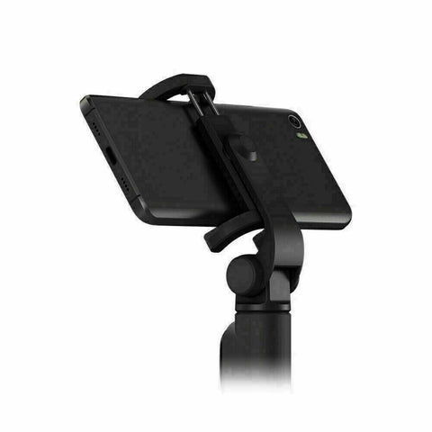 Image of Bluetooth Selfie Stick Remote Extendable Telescopic Monopod Tripod Phone Stand