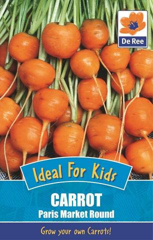 Image of Vegetable Veg Seeds Grow Plant Own Tomato Radish Kids