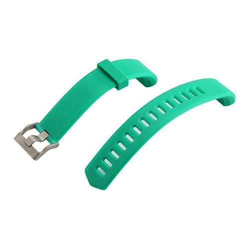 Replacement Wristband Straps for Fitbit Alta & Alta HR