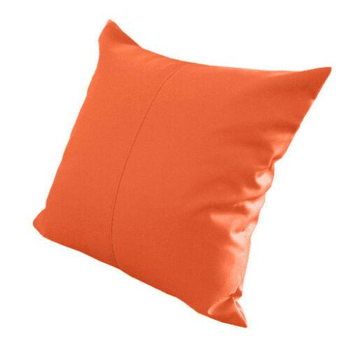 Waterproof Garden Furniture Cushion  for Outdoor Seats / Sofa