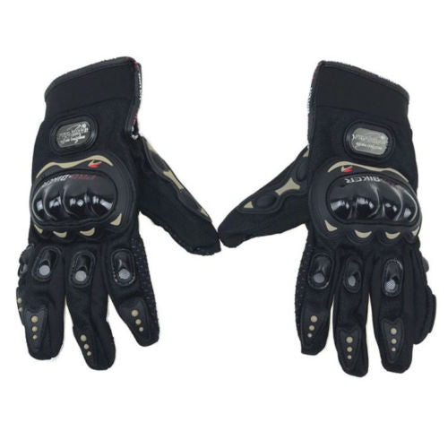 high-quality motocycle gloves