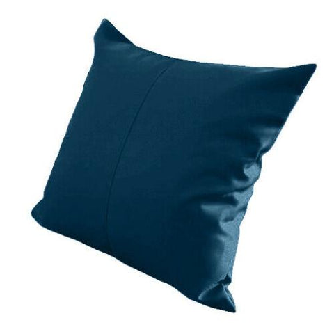 Image of Waterproof Garden Furniture Cushion  for Outdoor Seats / Sofa