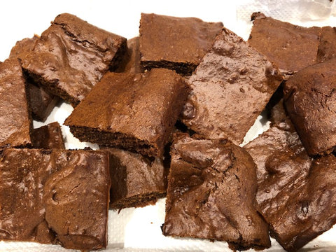birch-syrup-brownies