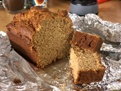 birch_syrup_and_banana_loaf