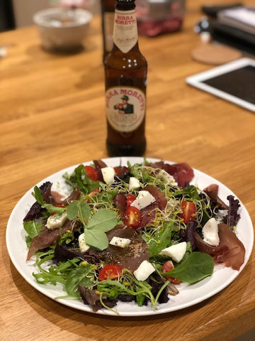 bresaola_beef_salad_with_birch