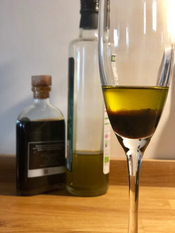 birch_syrup_and_olive_oil_dressing