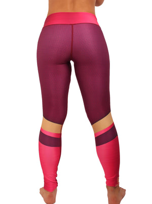 Active Leggings