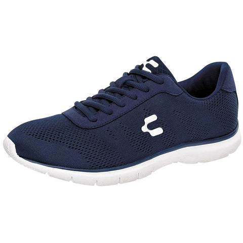 Charly Tenis casual para hombre