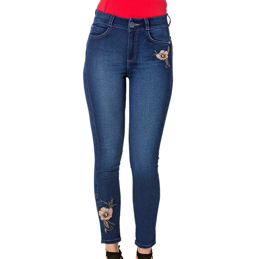 Revolucion Jeans para Mujer
