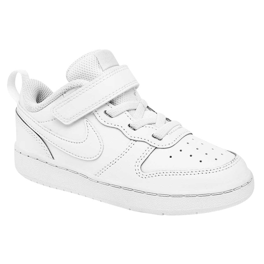Nike Nike Court Borough Low 2 (BTV) Tenis casual para beb? ni??o