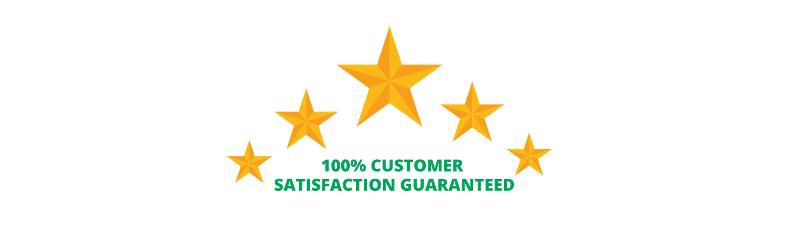 customer satisfaction- wificandy