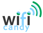 WiFicandy